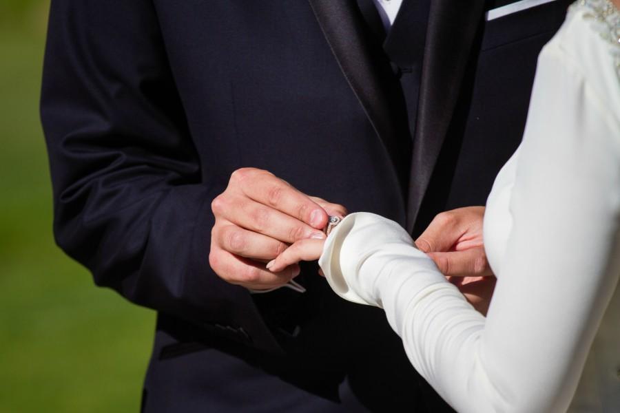 TAXI MARIAGE SAINT TROPEZ